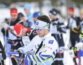 Senaste från Craft Ski Marathon